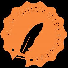 ucat-logo